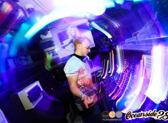 DJ CERL
