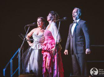 Opera at the Mill Watermark (37)