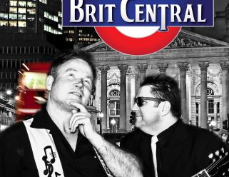 Brit Central