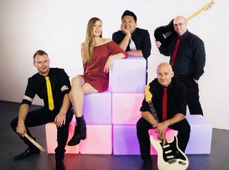 Rubix 2020 - Focus Promotions