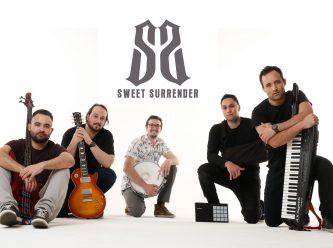 Sweet Surrender 2020