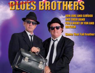 Blues Bros 321 x 248