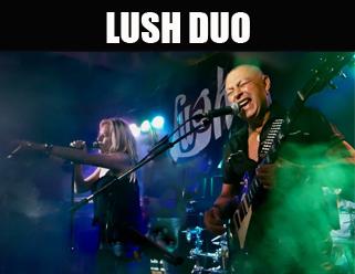 Lush Duo 321 x 248