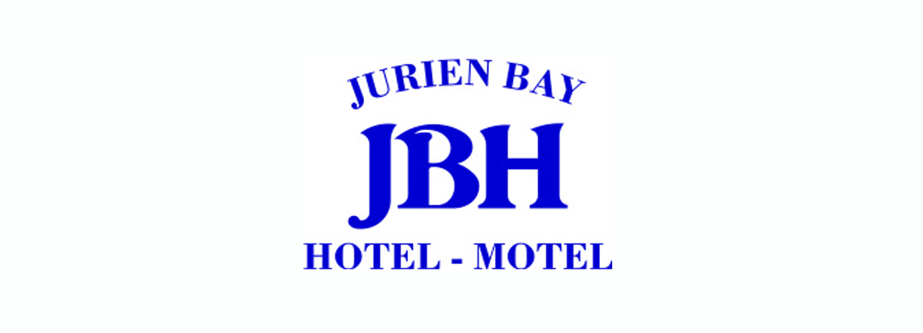 The Jurien Bay Hotel logo
