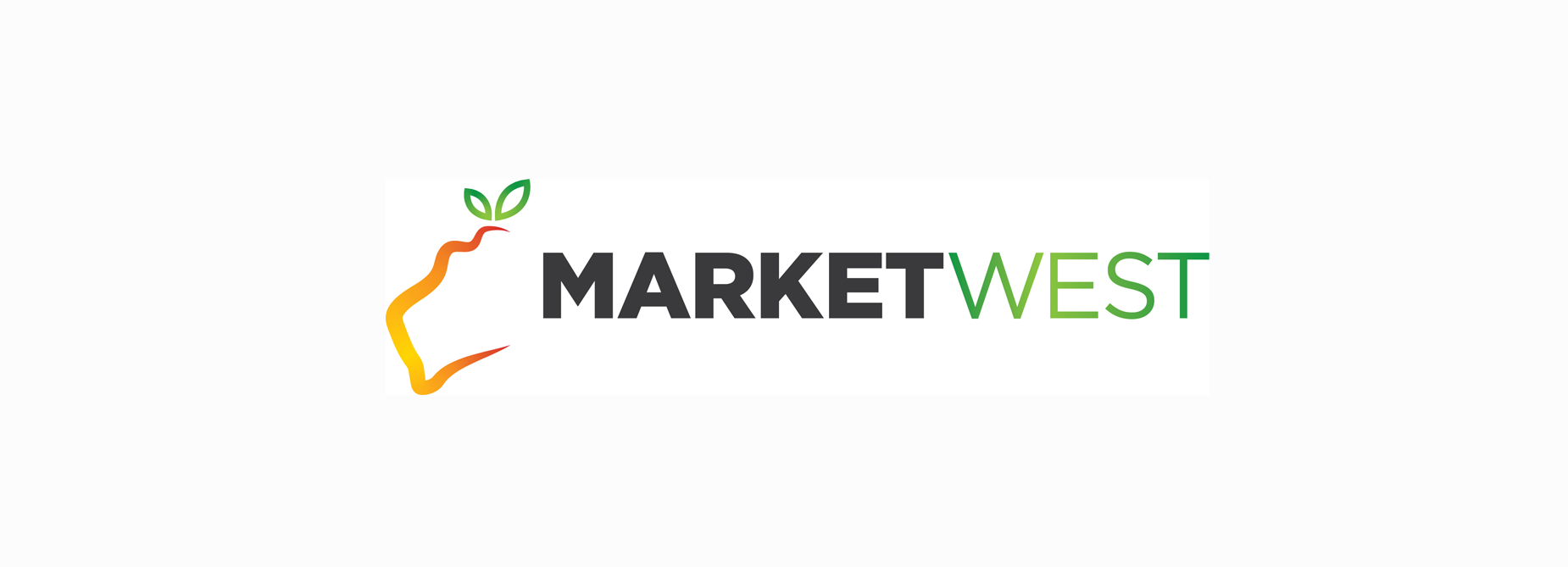 Market West Logo