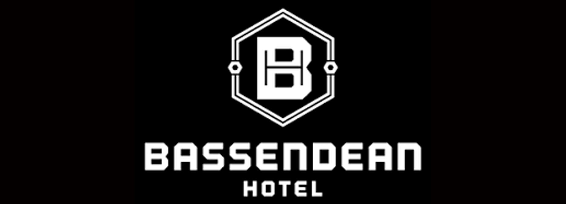 The Basso Logo