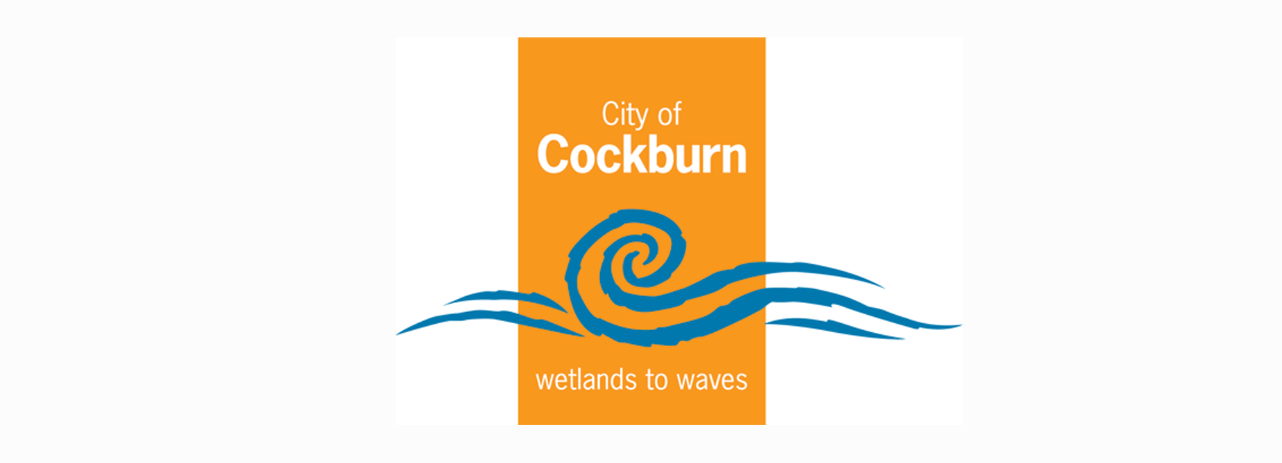 The City of Cockburn Logo