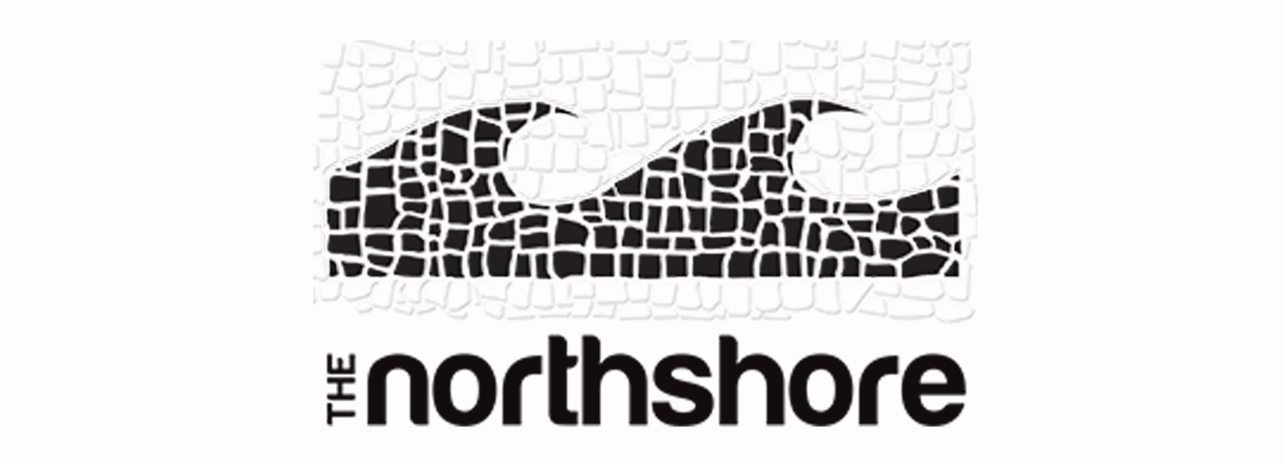 The Northshore Tavern Logo