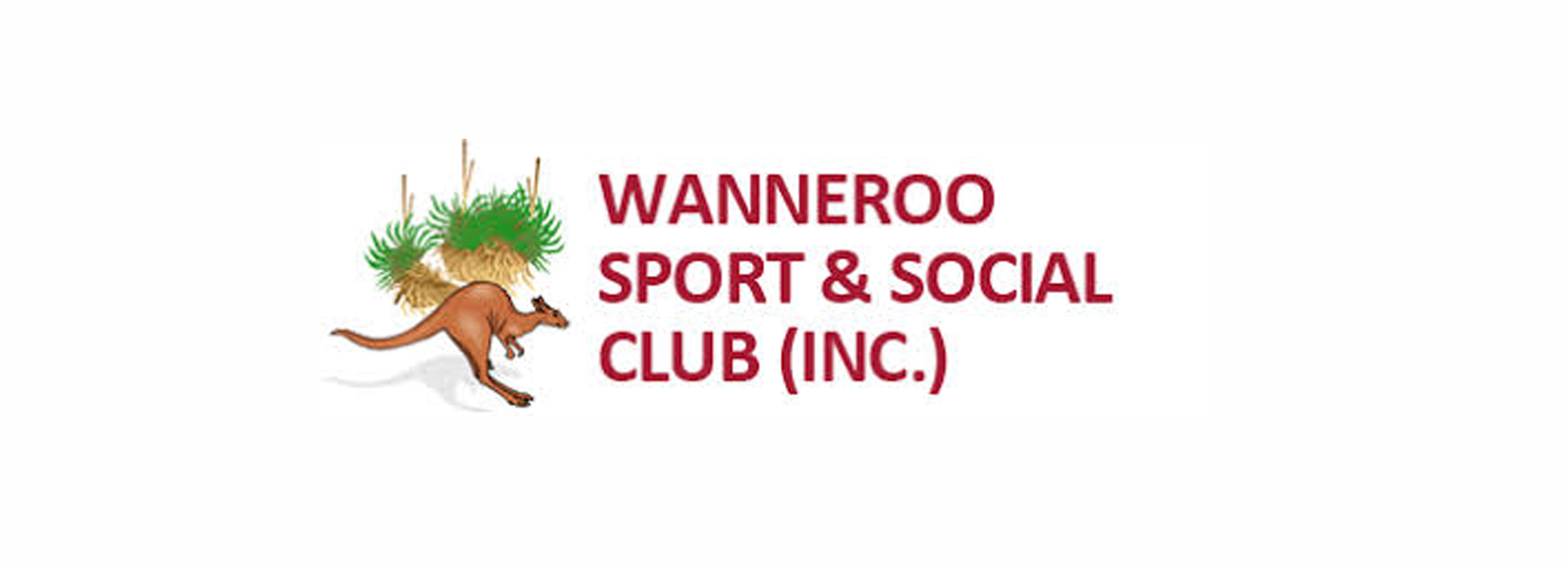 Wanneroo Sports Club Logo