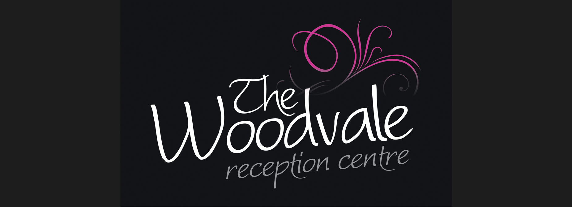 Woodvale Reception Centre Logo