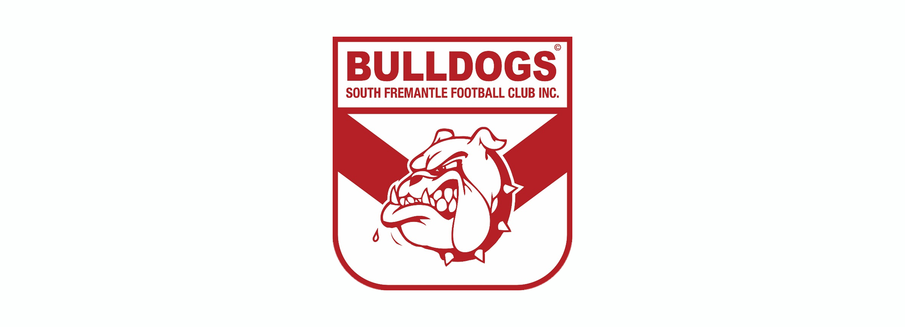 South Fremantle Football Club Logo
