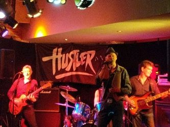 Hustler Live at The Cornerstone 7.8 (1)