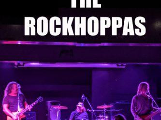 The Rockhoppas